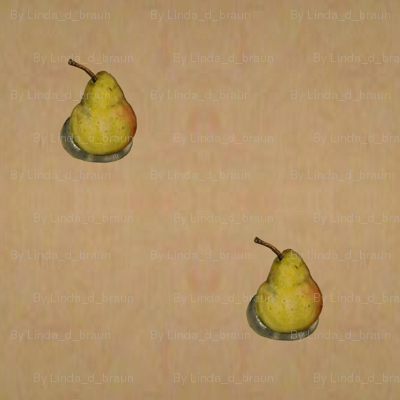 Pears_preview