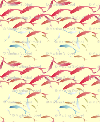 fish_swarm
