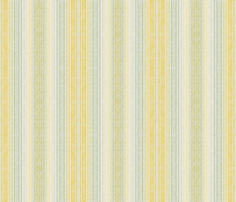 Rshabby_stripe_shop_preview