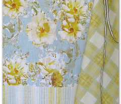 Rrshabby_check_comment_10571_preview