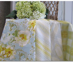Rrshabby_check_comment_12479_preview
