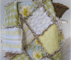 Rrshabby_check_50__comment_12072_preview