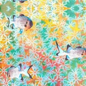 fish_fabric_jpg
