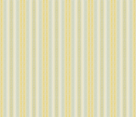 Shabby Stripe Petite fabric by kristopherk on Spoonflower - custom fabric