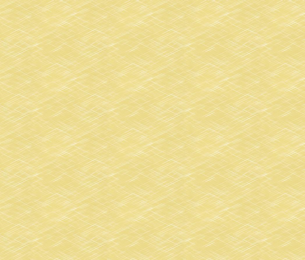 shabby yellow petite giftwrap kristopherk spoonflower rh spoonflower com shabby chic yellow curtains shabby chic yellow candlesticks