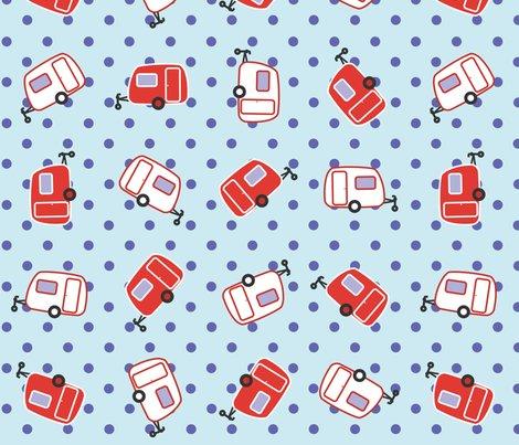 Rrsmall_caravan_fabric_shop_preview