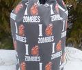 Ri-heart-zombies-lg-b_comment_193822_thumb