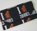 Ri-heart-zombies-lg-b_comment_33693_thumb