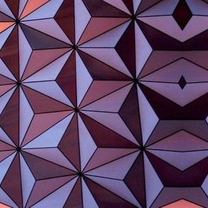 geodesic-ed