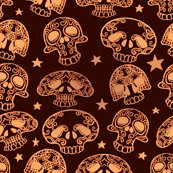 Rskulls-1_copy_shop_thumb