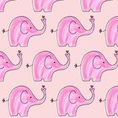 Rpink_elephant_edited-1_shop_thumb