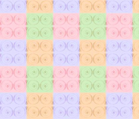 R4_color_onion_collage_shop_preview