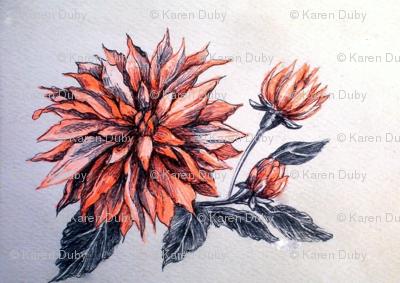 card__orange_flower