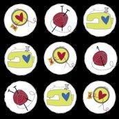 Rrrmisc-stitchery-blk-bgd_shop_thumb