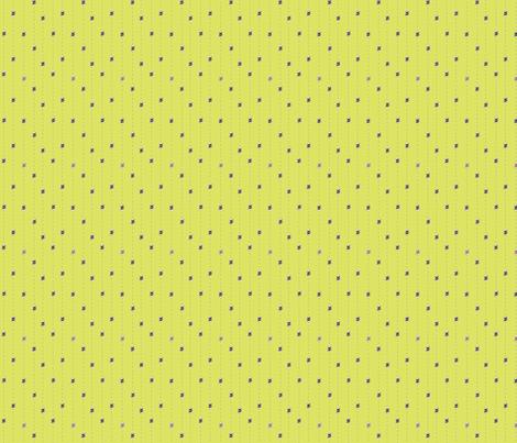I Heart Lime Thread fabric by moxywares on Spoonflower - custom fabric