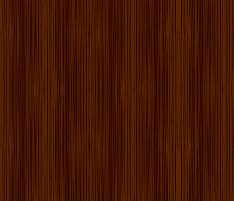 Rrzebrawood_90_shop_preview