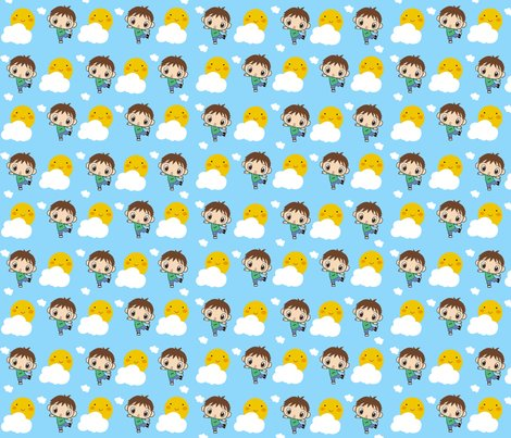 Rdylan_pillow_cover_shop_preview