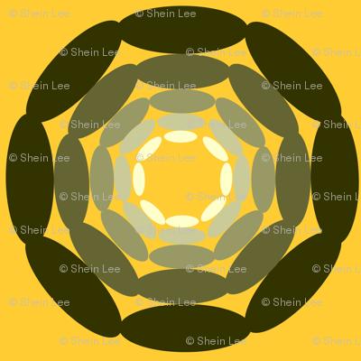 Rgeometric_solo_preview