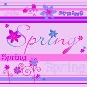 Rrbrightsspringfloralbypinksodapop_shop_thumb