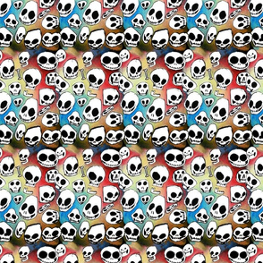 rainbow_skulls