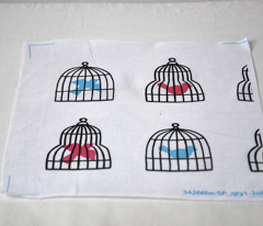 Rrbird_cages_colour_comment_32049_preview