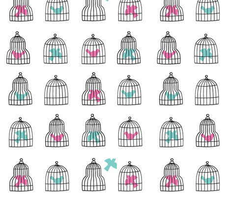 Rrbird_cages_colour_shop_preview
