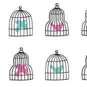 Rrbird_cages_colour_shop_thumb