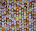 Rcanvas_tote_sampler_comment_17158_thumb