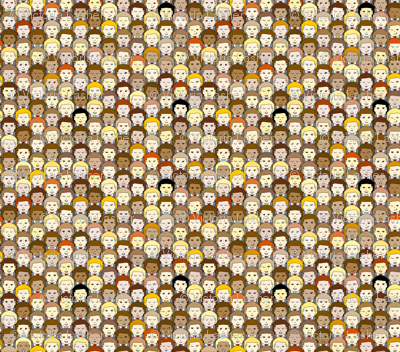 boys_will_be_boys_tessellation