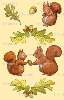 Rrsquirrels_preview