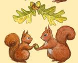 Rrsquirrels_thumb