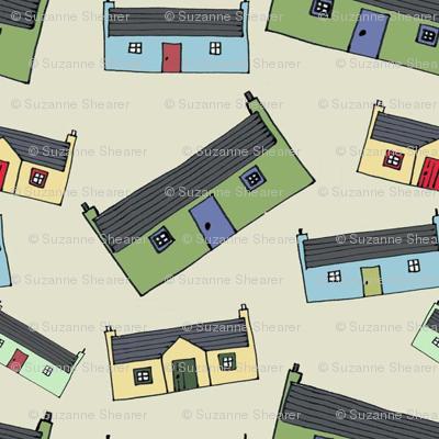 Croft_House_New_Design_Pattern_small