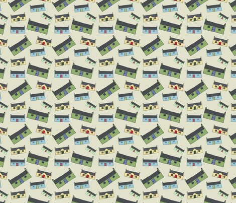 Rcroft_house_new_design_pattern_small_shop_preview