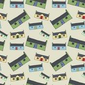 Rcroft_house_new_design_pattern_small_shop_thumb