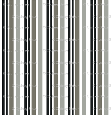tree-repeat_group_stripe