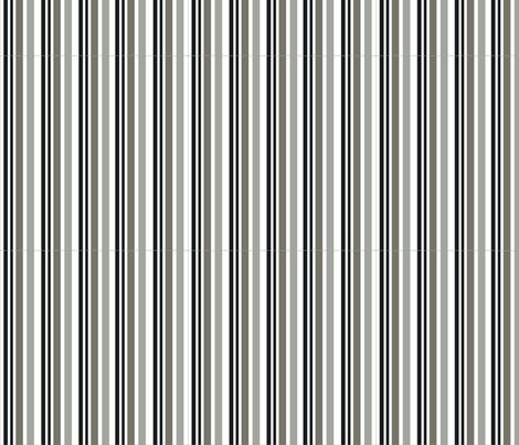 tree-repeat_group_stripe fabric by cyds on Spoonflower - custom fabric