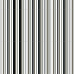 tree-repeat_group_stripe