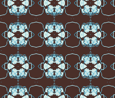 2009__9-12_027_ed_24preview0_brown fabric by frances_hollidayalford on Spoonflower - custom fabric