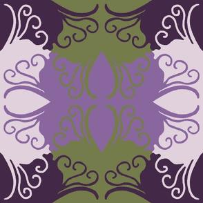 Purple_Cutwork