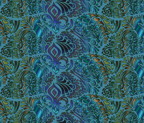 Rrpeacock_tessellation_shop_preview
