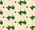 Rrbunches_of_flowers_tesselation_multi_colored_resized_comment_9697_thumb