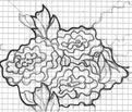 Rrbunches_of_flowers_tesselation_multi_colored_resized_comment_9698_thumb