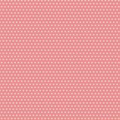 3002_04-02_Rosamunda_-_blå_blom_textil