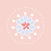 3002_04-03_Rosamunda_-_ljus_blom_textil