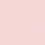 3002_04-01_Rosamunda_-_ljus_rosa_prickar_textil