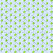 3002_03-02_Himmel_-_träd_textil