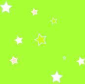 3002_02-01_Blomst_-_stjärnor_textil