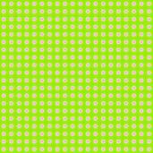 3002_02-03_Blomst_-blomma_textil