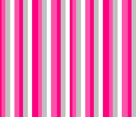 stripes_21 fabric by lyndsey2360 on Spoonflower - custom fabric