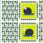 Rr2_up_snails_shop_thumb